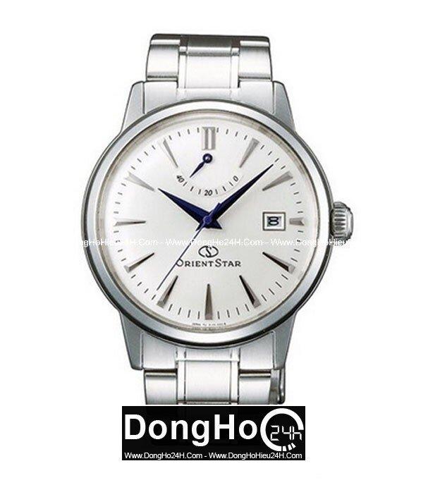 Đồng hồ nam Orient Star SEL05003W0