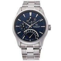 Đồng hồ nam Orient Star RK-DE0301L