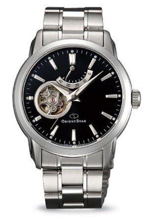 Đồng hồ nam Orient Star SDA02002B