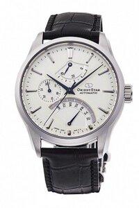 Đồng hồ nam Orient Star RK-DE0303S