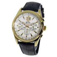 Đồng hồ nam Orient STV01002W0