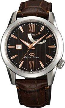 Đồng hồ nam Orient WZ0301EL