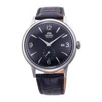Đồng hồ nam Orient RA-AP0005B10B