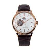 Đồng hồ nam Orient RA-AG0001S10B
