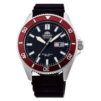 Đồng hồ nam Orient RA-AA0011B09C