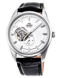 Đồng hồ nam Orient RA-AR0004S10B