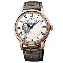 Đồng hồ nam Orient RE-HH0003S00B