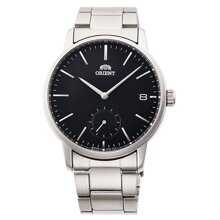 Đồng hồ nam Orient RA-SP0001B10B