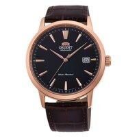 Đồng hồ nam Orient RA-AC0F03B10B