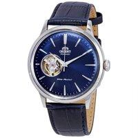 Đồng hồ nam Orient RA-AG0005L10B