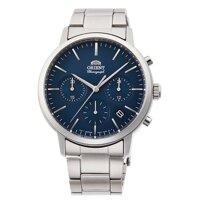 Đồng hồ nam Orient RA-KV0301L10B