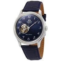 Đồng hồ nam Orient RA-AG0015L10B
