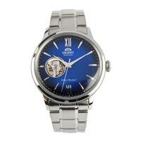 Đồng hồ nam Orient RA-AG0028L10B