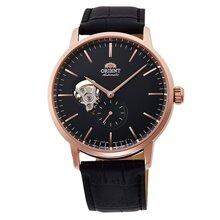 Đồng hồ nam Orient RA-AR0103B00C