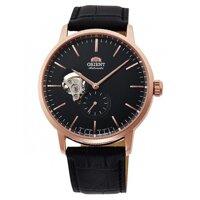 Đồng hồ nam Orient RA-AR0103B10B