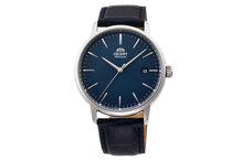 Đồng hồ nam Orient RA-AC0E04L10B