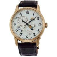 Đồng hồ nam Orient RA-AK0002S10B
