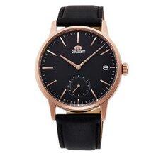Đồng hồ nam Orient RA-SP0003B10B
