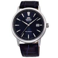 Đồng hồ nam Orient RA-AC0F06L10B