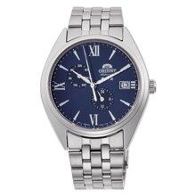 Đồng hồ nam Orient RA-AK0505L10B
