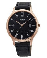 Đồng hồ nam Orient RF-QD0007B10B