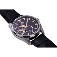 Đồng hồ nam Orient RA-AR0005Y10B