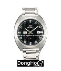 Đồng hồ nam OrientFUG1U003B9