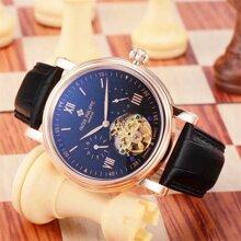 Đồng hồ nam Patek Philippe Automatic P.P379