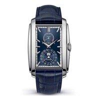 Đồng hồ nam Patek Philippe 5200G-001
