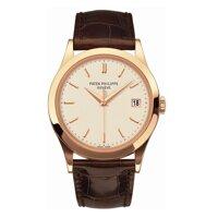 Đồng hồ nam Patek Philippe 5296R-010