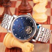 Đồng hồ nam Patek Philippe Automatic P.P623