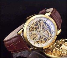 Đồng hồ nam Patek Philippe Automatic P.P522