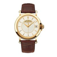 Đồng hồ nam Patek Philippe 5153J-001