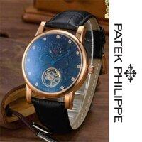 Đồng hồ nam Patek Philippe Automatic P.P421