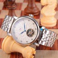 Đồng hồ nam Patek Philippe Automatic P.P622