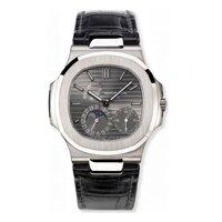 Đồng hồ nam Patek Philippe 5712G-001