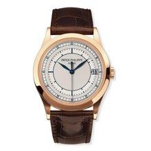 Đồng hồ nam Patek Philippe 5296R-001