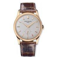 Đồng hồ nam Patek Philippe 5196R-001
