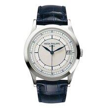 Đồng hồ nam Patek Philippe 5296G-001