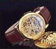 Đồng hồ nam Patek Philippe Automatic P.P521