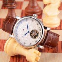 Đồng hồ nam Patek Philippe Automatic P.P621