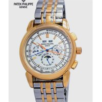 Đồng hồ nam Patek Philipple Automatic P.T1717