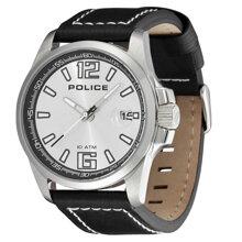 Đồng hồ nam Police 12591JS/04