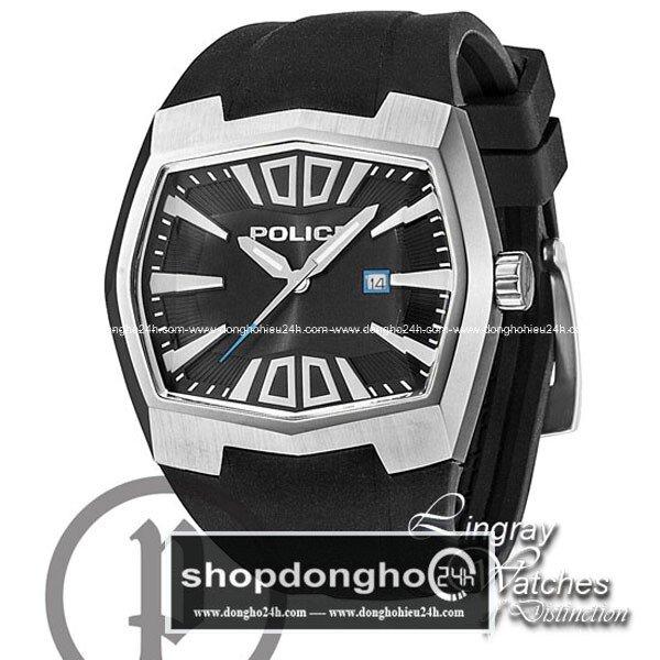 Đồng hồ nam Police 13834JS/02
