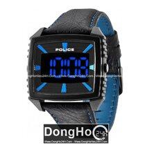 Đồng hồ nam Police 13890JPGYB - màu 02