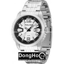 Đồng hồ nam Police 13896JS - màu 02M, 04M