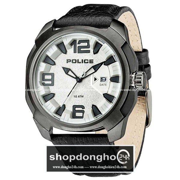 Đồng hồ nam Police 13836JSU/04