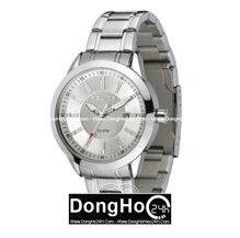 Đồng hồ nam Police 13424JS/04M