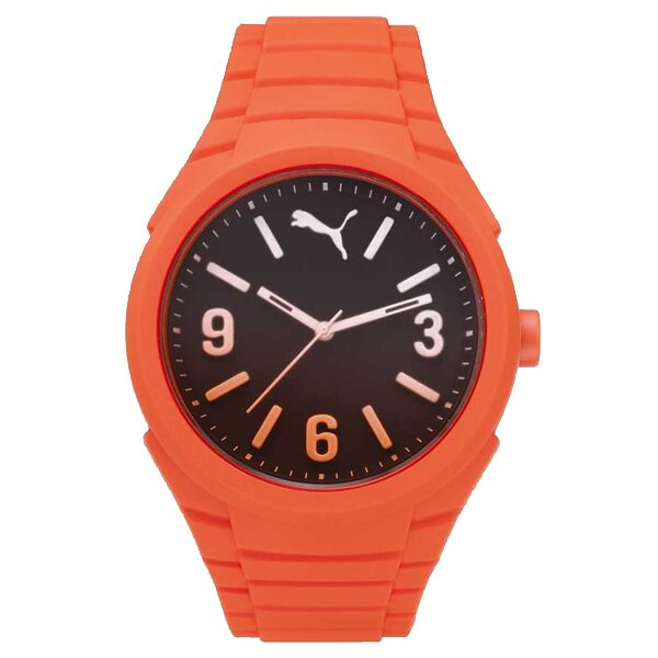 Đồng hồ nam- Puma PU103592011