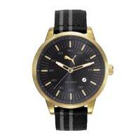 Đồng hồ nam Puma PU103641009